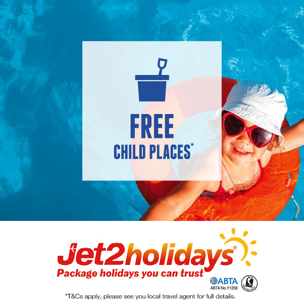 free-child-places-social-post_50691860572_o[1]