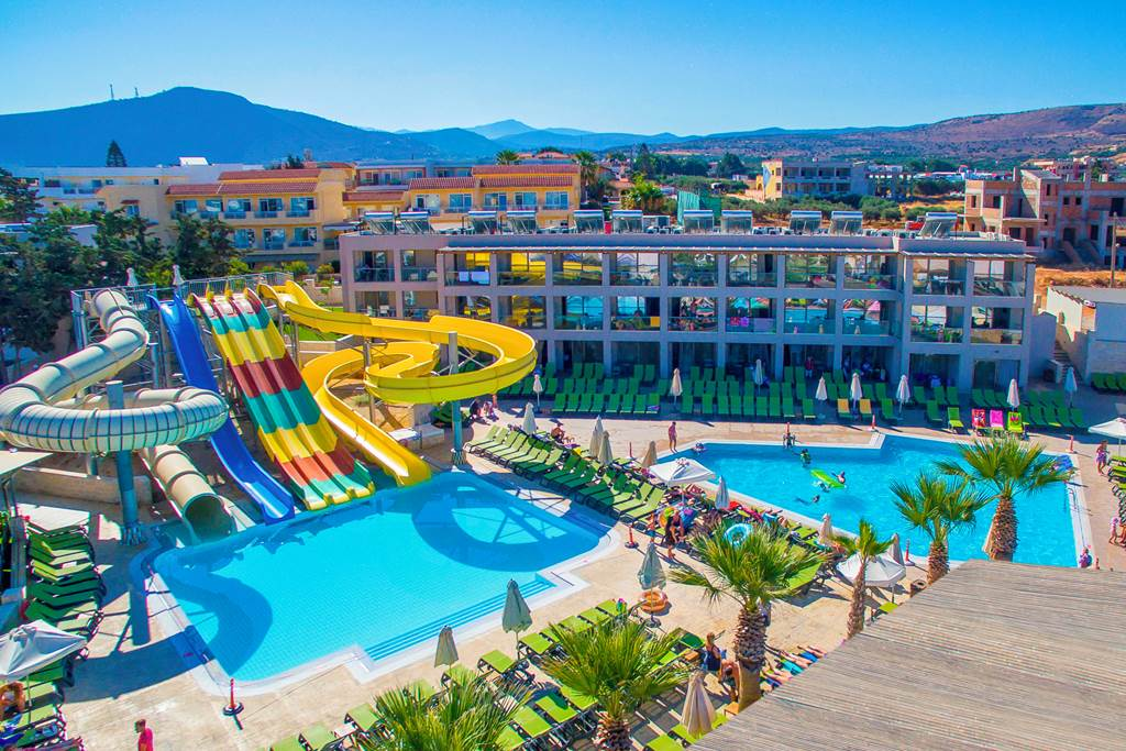 HER_70823_Gouves_Waterpark_Holiday_Resort_0120_22