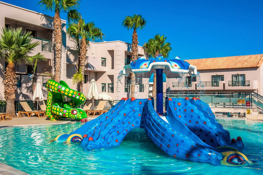 HER_70823_Gouves_Waterpark_Holiday_Resort_1220_02