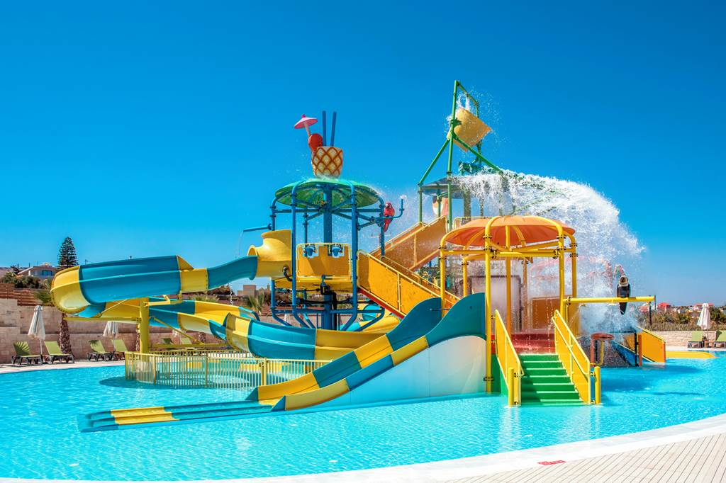 HER_70823_Gouves_Waterpark_Holiday_Resort_1220_07