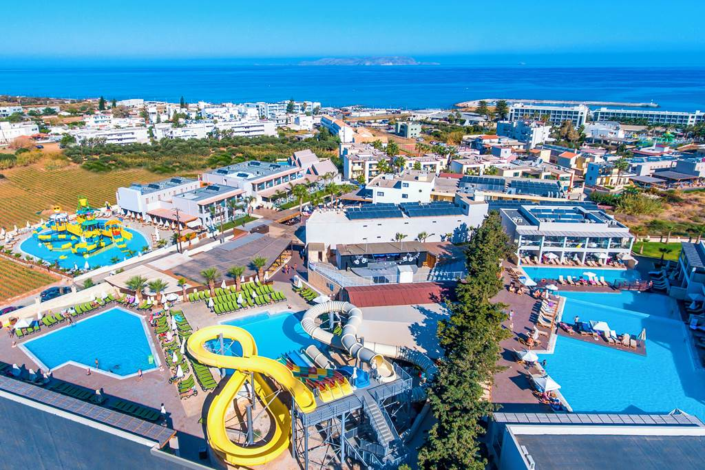 HER_70823_Gouves_Waterpark_Holiday_Resort_1220_17